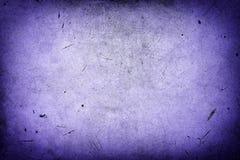 Texture pour le fond Photos libres de droits
