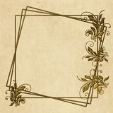 Texture pour le travail d'album à art illustration de vecteur