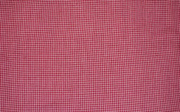 Texture precondition fabric Royalty Free Stock Photos