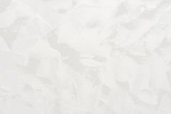 Texture of primed canvas 1 Royalty Free Stock Photography