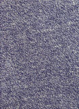 Texture purple fabric background Stock Image
