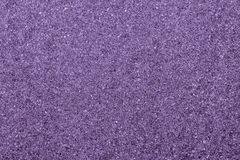 Texture Purple Stock Photo