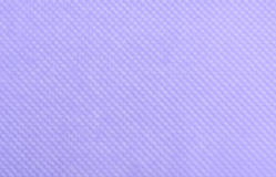Texture of purple tissue paper Royalty Free Stock Photography