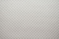 Texture quilted Royalty Free Stock Photos