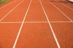 Texture race track Stock Photo