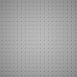 The texture from raised dots, metal surface Royalty Free Stock Photography