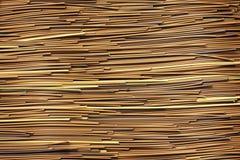 Texture rattan, wood Stock Photo