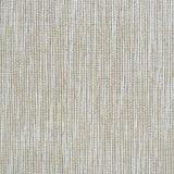 Texture rayée beige de tissu Images stock