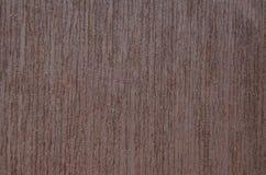 Texture rayée par bois Photographie stock libre de droits