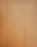 Texture of real wood Stock Photos