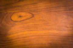 Texture of real wood background Royalty Free Stock Photo