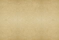 Texture of recycled paper Royalty Free Stock Photography