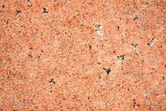 Texture of red marble stone. Stock Photos