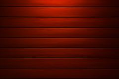 Texture of red wood Grunge Wood Background Stock Photos