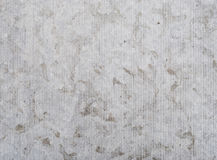 Texture relief carved limestone slab. As background Royalty Free Stock Photo