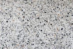 Texture repérée de mur de roche Photo libre de droits