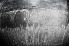 Abstract funds like graphical resources. Texture repetition of elements of the landscape of abstract form Stock Images