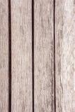 Texture retro old wood slat background Stock Photo