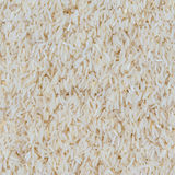 Texture of rice grain (jasmine rice) Royalty Free Stock Photos