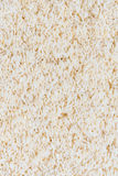 Texture of rice grain (jasmine rice) Royalty Free Stock Image