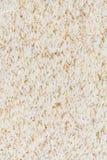 Texture of rice grain (jasmine rice) Royalty Free Stock Image