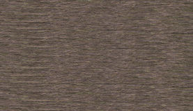 Texture gray rice paper wrapping base dark brown stock images