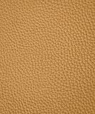 Texture of rich leather Royalty Free Stock Images