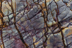 Texture of rock gives made of nature artist Royalty Free Stock Image