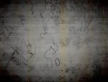 texture rocznika Obraz Royalty Free