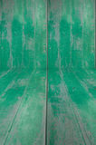 Texture room of wood Royalty Free Stock Images