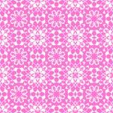 Texture rose Photographie stock libre de droits