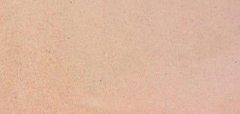 Texture rose de sable Photos stock