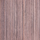 Texture rosewood Stock Images