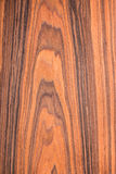 Texture rosewood, wood texture series Royalty Free Stock Image