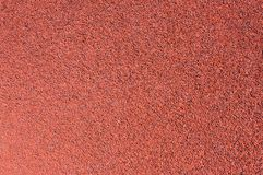 Texture rouge Images stock