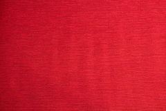 Texture rouge Photo stock
