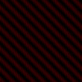 Texture rouge Photographie stock libre de droits