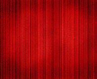 Texture rouge illustration de vecteur