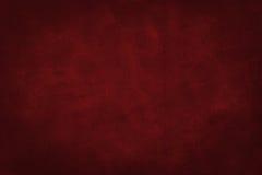 Texture rouge de tableau de fond Photo stock
