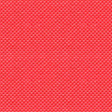 Texture rouge sans couture Images stock