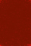 Texture rouge verticale Photos stock