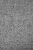 Texture of rough cotton fabric Royalty Free Stock Images