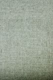 Texture of rough linen fabric Stock Photos