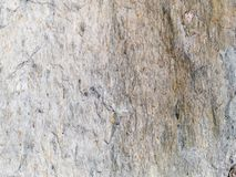 Texture of rough stone Royalty Free Stock Photos
