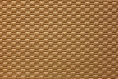 Texture of rough woven carpet stock photography