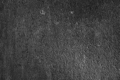 Texture rouillée en métal fond noble gris, pour 3D donnant une consistance rugueuse, nous Image stock