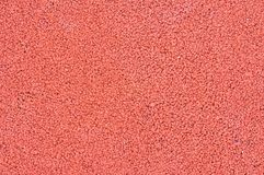 Texture of rubber floor Royalty Free Stock Photos