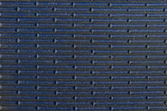 Texture of rubber surface with linear stripe bulge, protruded an. Texture of rubber with linear stripe bulge, protruded and curve out design for wallpaper or royalty free stock photos