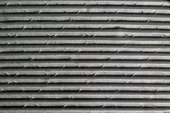 Texture of rubber surface with linear stripe bulge, protruded an. Texture of rubber with linear stripe bulge, protruded and curve out design for wallpaper or stock image