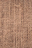 Texture of rug. Texture background rug brown fabric pattern material Royalty Free Stock Images